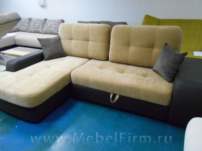 Фото углового дивана брюссель отзывы