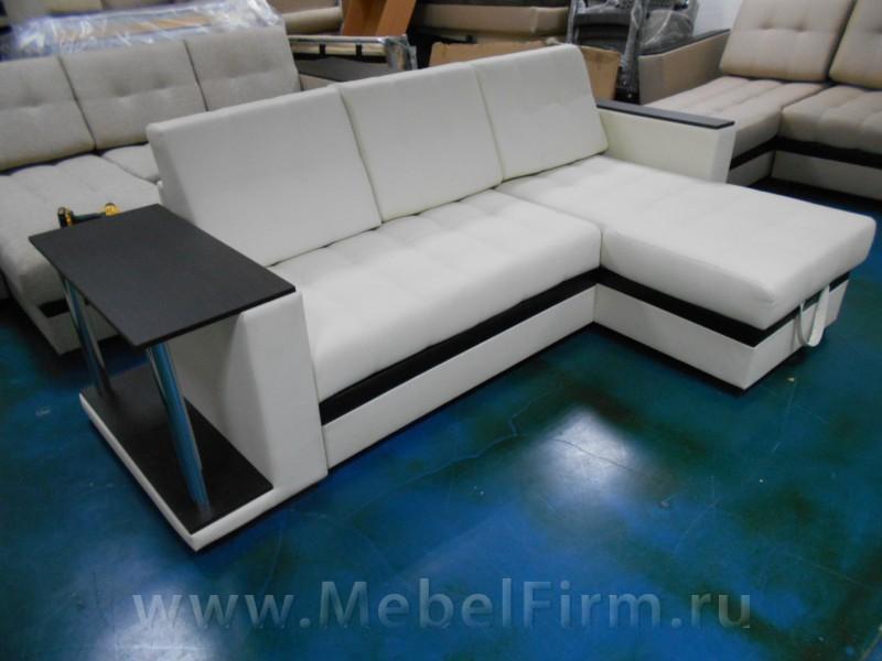 Диван Атлантик В Москве