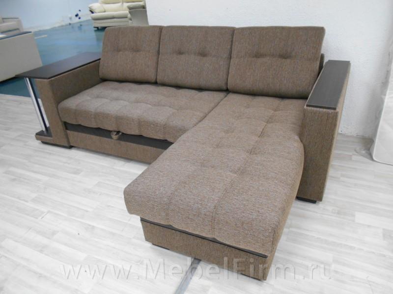 Мебель Атланта Диван Москва