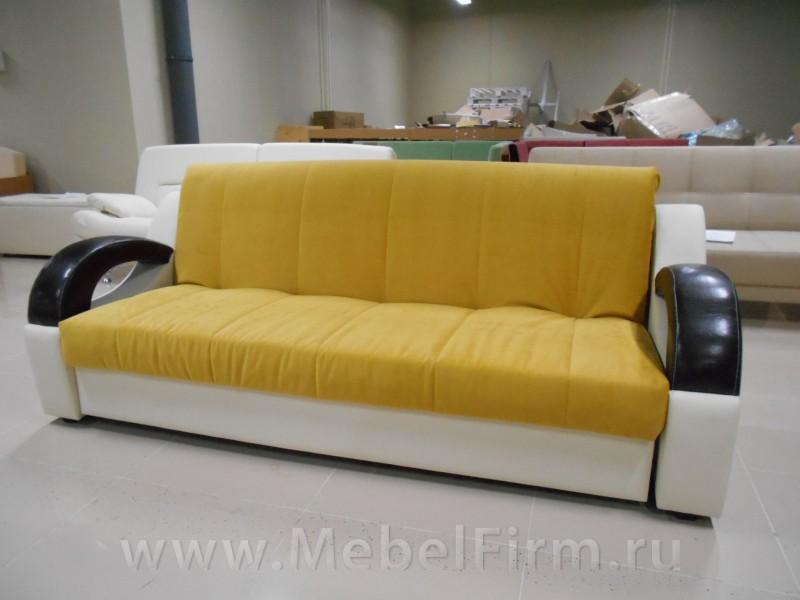 Мебель Мадрид Диван Московская Область