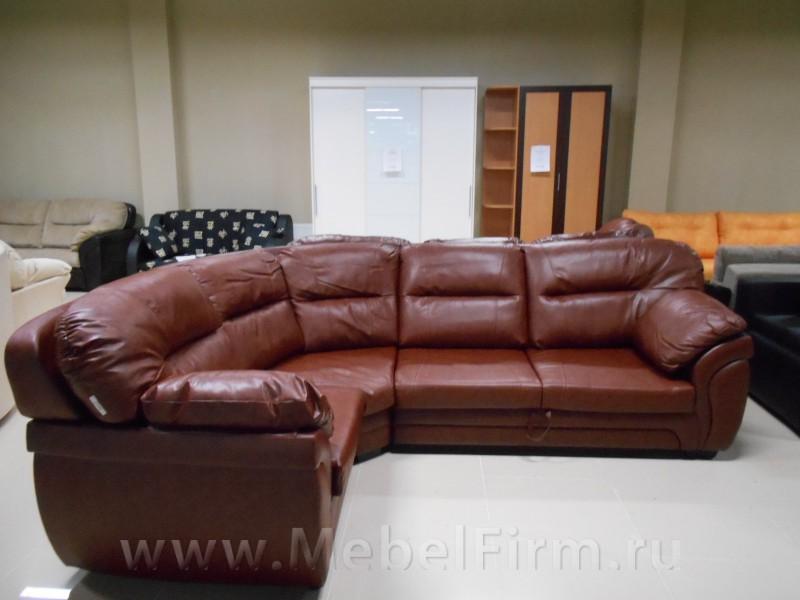 Угловой диван 200 в Москве