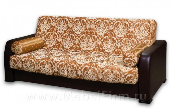 Диваны и кресла, каталог
