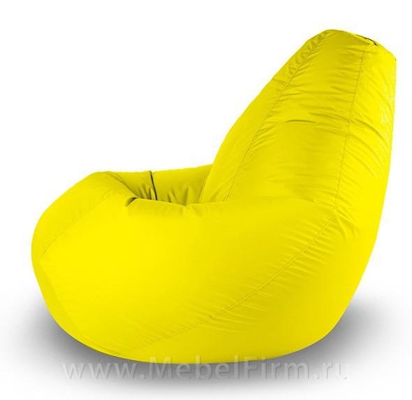 Кресло груша цена