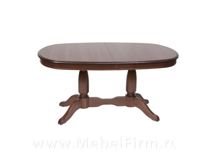 Продажа : Столы стулья кухонные Киев
