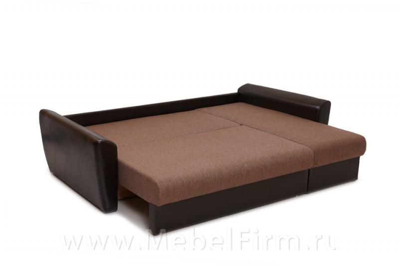 Мебель диван амстердам Москва