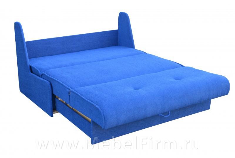 Хороший диван кровать отзывы