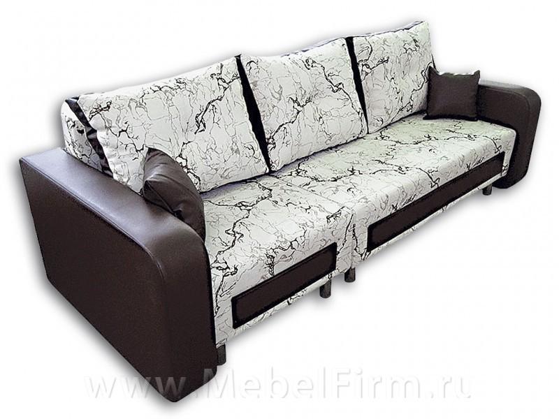 где купить диван в ижевске