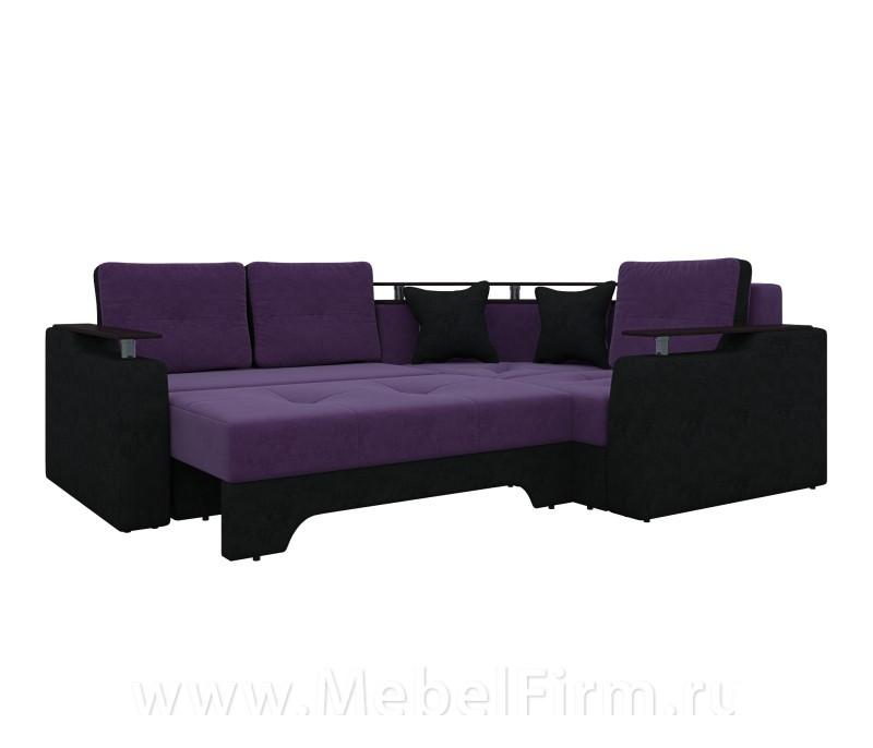 Мебель угловые диваны  Москва