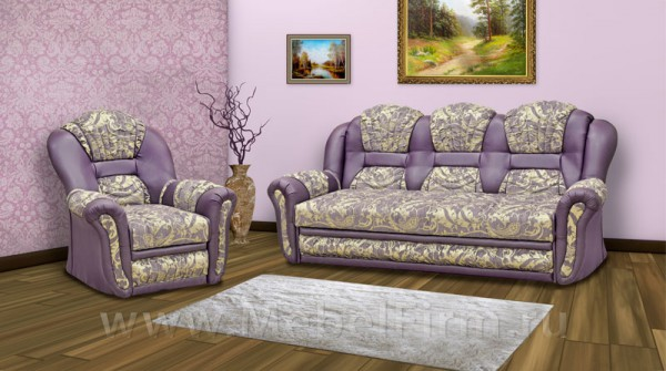 Мягкая мебель екатеринбург фото